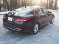 2016-Kia-Optima-Rear-04
