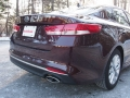 2016-Kia-Optima-Rear-05