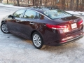 2016-Kia-Optima-Rear-07