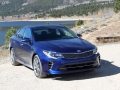 2016-Kia-Optima-Review-1