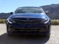 2016-Kia-Optima-Review-20