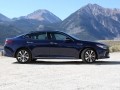 2016-Kia-Optima-Review-21