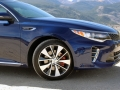 2016-Kia-Optima-Review-22