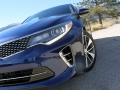 2016-Kia-Optima-Review-25