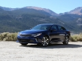 2016-Kia-Optima-Review-31