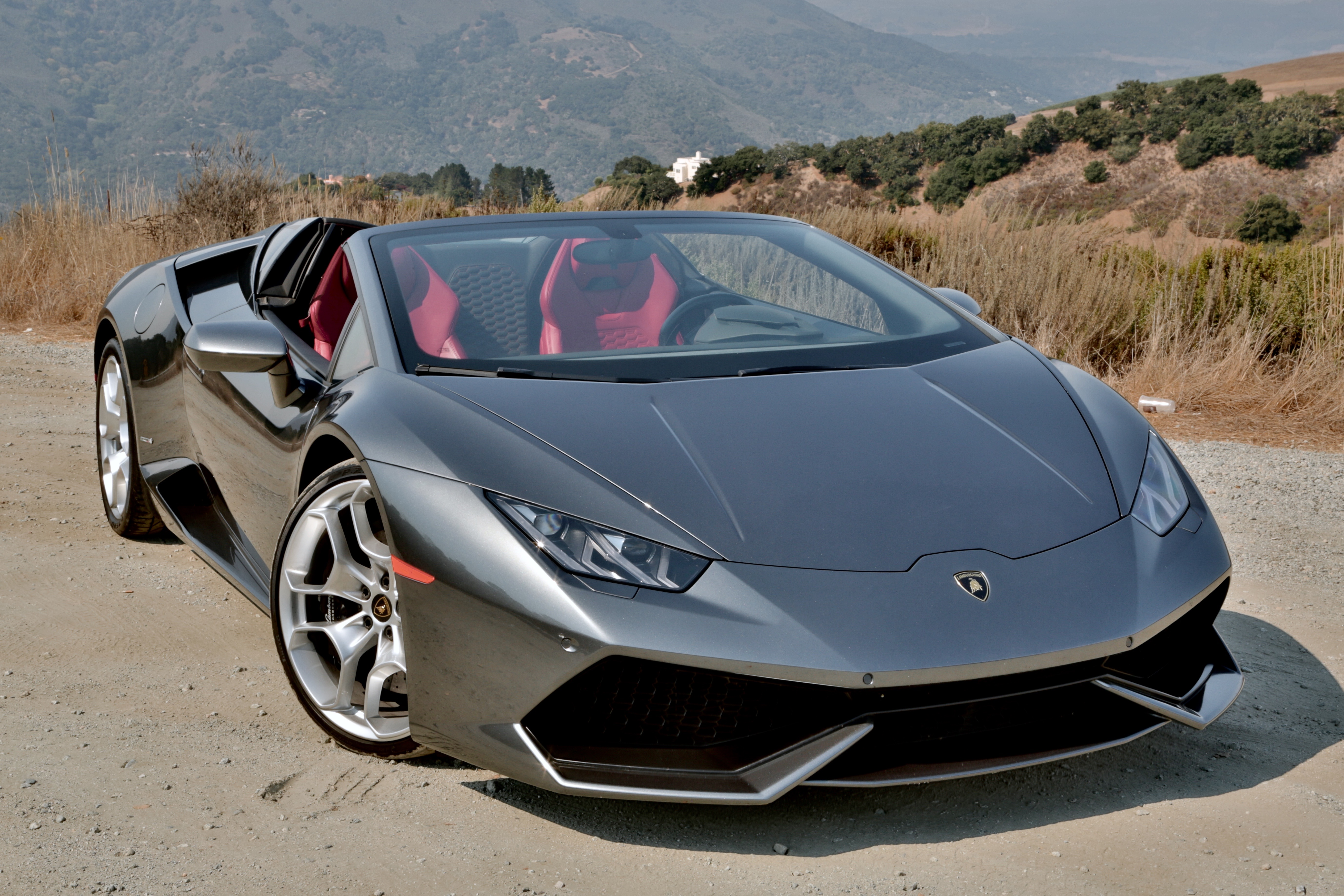 used sarasota lamborghini event huracan sale tag blog