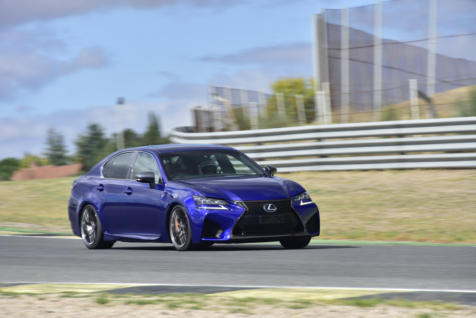 2016 lexus gs f review news. Black Bedroom Furniture Sets. Home Design Ideas
