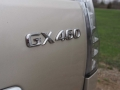 2016-Lexus-GX-460-Badge-01