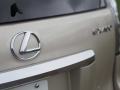 2016-Lexus-GX-460-Badge-03