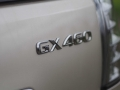 2016-Lexus-GX-460-Badge-04