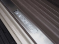 2016-Lexus-GX-460-Rear-Door-Sill-01