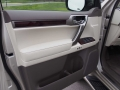 2016-Lexus-GX-460-Rear-Interior-03