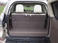 2016-Lexus-GX-460-Rear-Seats-02