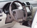 2016-Lexus-GX-460-Steering-Wheel-01