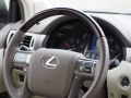 2016-Lexus-GX-460-Steering-Wheel-02