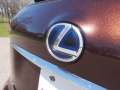 2016-Lexus-NX-300h-Back-Badge-03