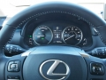 2016-Lexus-NX-300h-Steering-Wheel-01