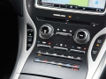 2016-Lincoln-MKX-Climate-Control-01