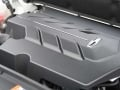 2016-Lincoln-MKX-Engine-01