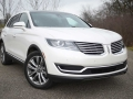 2016-Lincoln-MKX-Front-06
