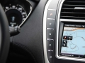 2016-Lincoln-MKX-Push-Button-Shifter-01
