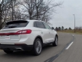 2016-Lincoln-MKX-Rear-02