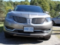 2016-Lincoln-MKX-Review-1