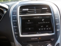 2016-Lincoln-MKX-Review-11