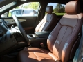 2016-Lincoln-MKX-Review-14