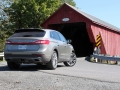 2016-Lincoln-MKX-Review-22