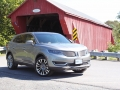 2016-Lincoln-MKX-Review-24
