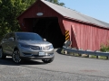 2016-Lincoln-MKX-Review-27