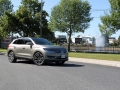 2016-Lincoln-MKX-Review-31