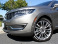 2016-Lincoln-MKX-Review-32