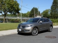 2016-Lincoln-MKX-Review-34