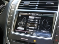 2016-Lincoln-MKX-Review-36
