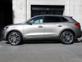 2016-Lincoln-MKX-Review-38