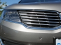 2016-Lincoln-MKX-Review-4