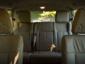 2016-Lincoln-Navigator-Back-Seats-01