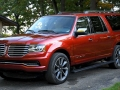 2016-Lincoln-Navigator-Front-01