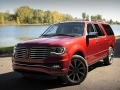 2016-Lincoln-Navigator-Front-02