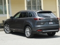2016-Mazda-CX9-rear2-AG