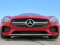 2016-Mercedes-Benz-AMG-GT-S-Review-19