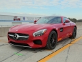 2016-Mercedes-Benz-AMG-GT-S-Review-4