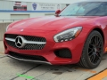 2016-Mercedes-Benz-AMG-GT-S-Review-5