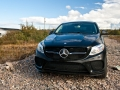 2016 Mercedes-Benz GLE Coupe-10