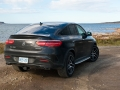 2016 Mercedes-Benz GLE Coupe-14