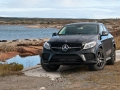 2016 Mercedes-Benz GLE Coupe-18