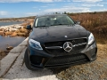 2016 Mercedes-Benz GLE Coupe-19