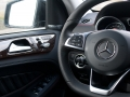 2016 Mercedes-Benz GLE Coupe-26